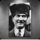 Deri Atatürk Panoları