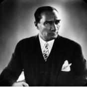 Atatürk Posterleri (36)