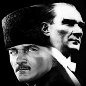 Atatürk Köşesi (53)