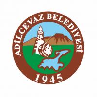 Adilcevaz Belediyesi