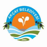 Akçay Belediyesi