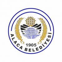 Alaca Belediyesi