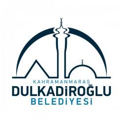 Dulkadiroğlu Belediyesi Bayrak Direği