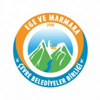 Ege ve Marmara Çevre Belediyeler Birliği