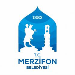 Merzifon Belediyesi, Yol Süslemeleri