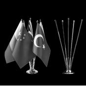 Masa Bayrakları (7)
