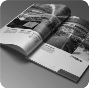Kataloglar, Broşürler (6)
