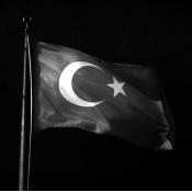 Türk Bayrakları (11)