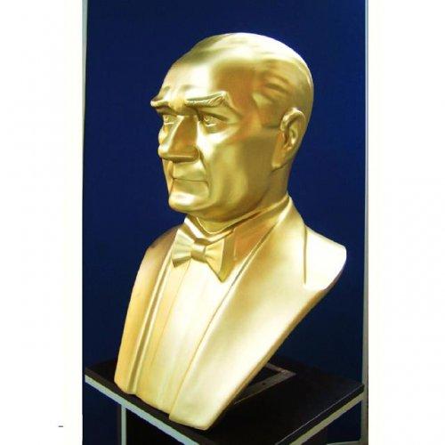 Atatürk Büstü 3