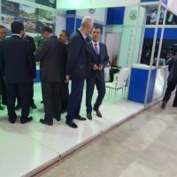 Kırıkkale Belediyesi 4